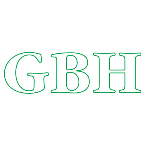 GBH a signé un accord en vue de l'acquisition de Vindémia